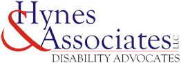 Hynes Disability